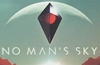 No Man's Sky - first gameplay trailer unveiled