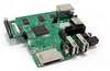 Imagination launches MIPS Creator CI20 development board