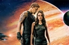Synology and Warner Bros. promote Jupiter Ascending