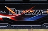 GSkill Ripjaws 4 16GB DDR4-2400 (F4-2400C15Q-16GRK)