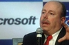 Microsoft COO: Windows 10 to launch in autumn 2015