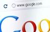 Robin Williams, World Cup  and Ebola top 2014 Google Zeitgeist