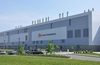 AMD executive jumps ship to GlobalFoundries