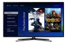 Sony confirms launch of PS Now on Samsung Smart TVs