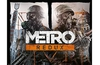 Metro Redux arrives on Linux and SteamOS