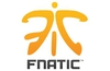 SteelSeries announces range of Fnatic gaming peripherals