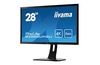 Is an iiyama made AMD FreeSync monitor already available in UK?