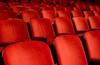 EE kills the Orange Wednesdays 2-4-1 cinema discount deal