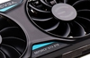 EVGA launching new, improved GeForce GTX 970 SSC card