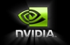 Nvidia GeForce GTX 960 rumoured for a January release