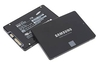 Samsung launches first consumer 3D V-NAND SSD drives