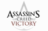 Assassin's Creed: Victory confirmed for autumn 2015