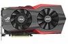 ASUS unveils GTX 980 ROG Matrix Platinum graphics card