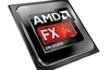 AMD FX-8320E 95W (32nm Vishera)