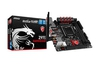 MSI Z97I GAMING ACK offers M.2 connectivity, teaming networking