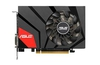 ASUS reveals the GeForce GTX 970 DirectCU Mini