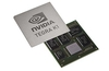Nvidia Tegra Note packing a K1 SoC appears in benchmarks