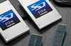 Toshiba launches SSDs using second generation 19nm NAND