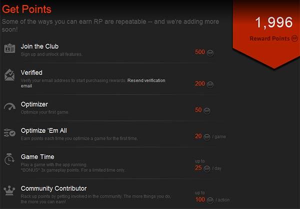 AMD Rewards loyalty program launched - PC - News - HEXUS net