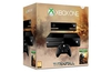 Microsoft announces Xbox One Titanfall bundle for £399