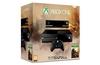 Microsoft announces Xbox One Titanfall bundle for £399