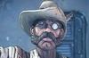 Gearbox boss: Borderlands 3 not in development