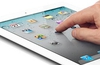 Apple iPad 2 to face chop after three years of availability