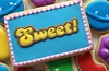 Candy Crush Saga publisher King files for IPO