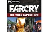 UK launch of Far Cry: The Wild Expedition delayed by a week
