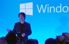 Microsoft announces Windows 8.1 Update 1 coming in spring