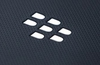 <span class='highlighted'>BlackBerry</span> unveils budget Z3 'Jakarta' and flagship Q20 phones