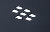 BlackBerry unveils budget Z3 'Jakarta' and flagship Q20 phones