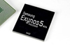 Samsung debuts new Exynos chips – but no 64-bit versions yet