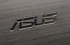 ASUS thought to be prepping an Nvidia SHIELD competitor
