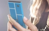 Project Ara Developers' Conference to be held this April