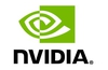 "Nvidia Q4 results: ""outstanding year"" for GPU business"