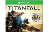 Titanfall runs at 792p on Xbox One but looks ropey next to PC?