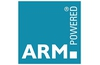 Chip designer ARM posts record earnings for 4Q 2013