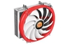Thermaltake announces NiC L31 / L32 non-interference coolers