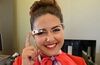Virgin Atlantic staff to use Google Glass at London Heathrow