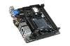 MSI debuts A88XI AC Mini-ITX <span class='highlighted'>Kaveri</span> compatible motherboard