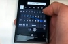 Swype-like keyboard demoed in Windows Phone 8.1 video
