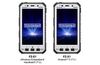 Panasonic unveils Android and Windows Embedded 8 Toughpads