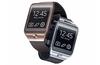 Samsung announces next gen wearables: Gear 2 and Gear 2 Neo