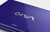 Sony sells VAIO PC business to Japan Industrial Partners Inc.