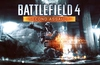 Battlefield 4: Second Assault rumoured to launch on 18th Feb