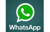 <span class='highlighted'>WhatsApp</span> will enable voice calling in Q2 2014