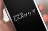 Samsung Galaxy S5 and Huron Windows Phone 8.1 details leak