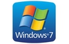 Windows 7 won't be available on consumer PCs after 31st October