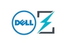 Dell to spearhead laptop wireless charging